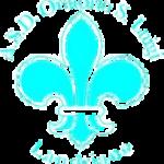 Logo Sanfe